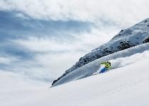 Großansicht Skischule