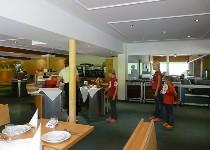 Großansicht SB Restaurant vom Hochhäderich