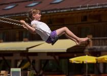 Großansicht Ferienprogramm Hochhäderich Sommer