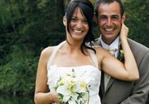Feste & Hochzeiten