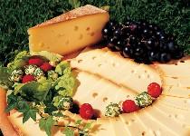Großansicht Käsevariationen