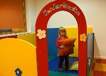Großansicht Kinderwelten Almhotel Hochhäderich