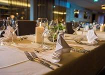 Großansicht Restaurant