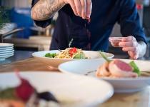Großansicht Kulinarik